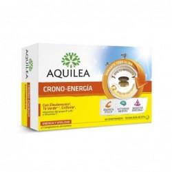 AQUILEA CRONOENERGIA 30 COMP