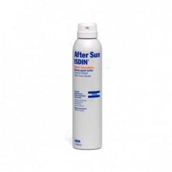 Isdin After Sun  - Spray 200ml