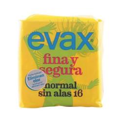 COMPRESA FYS NORM 28+10 SALVAS