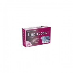 HEPATOSIL 100/10 10KG 30COM