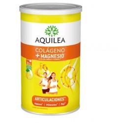 AQUILEA COLAGENOL+ MAGNESIO...