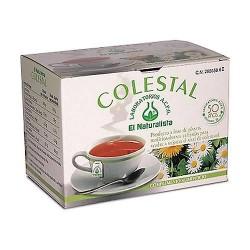 Naturalista N 20 Colestal20Inf