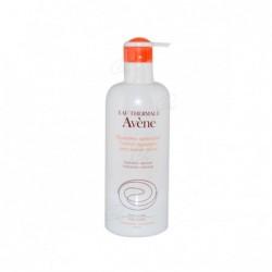 Avene After Sun  - Leche 400ml