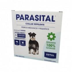PARASITAL COLLAR 58 CM