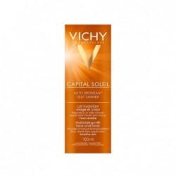 Vichy Autobronceador  -...