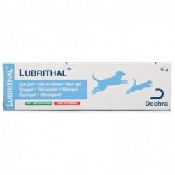 LUBRITHAL 10 GR