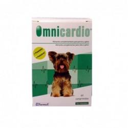 OMNICARDIO 60 COM