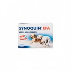 SYNOQUIN EFA R.GDE 120 CAP