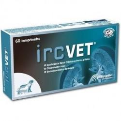 IRC-VET 60 COM