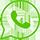 whatsapp ofertafarma